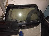 Дверь багажника  Audi A6 Av. 2,5 TDI 2003 г.
