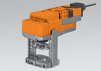 Belimo NV24A-TPC, NV230A-TPC - Электропривод для седельного клапана