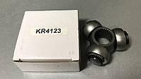 Тришип полуоси внутренний 30mm/29z Renault Clio II, Kangoo Expert Line KR4123