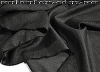 Костюмная ткань стрейч под джинс двусторонняя (Турция)