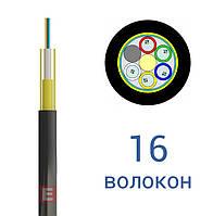 ОКТ-Д (бывший ECOLIGHT) (2,0) П-2*8Е1