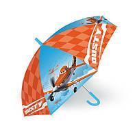 Зонт детский DISNEY PLANES 289828