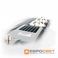 Светильник LED консольный ST-150-04 3*50Вт 150Вт серый с линзы
