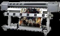 экосольвентный принтер Smart RTY