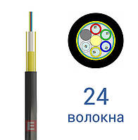 ОКТ-Д (бывший ECOLIGHT) (2,0)П-2*12Е1