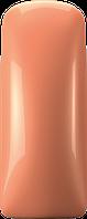 Гель Лак Rosa Antico. Гель лак для ногтей (шеллак). Гель лак. 15 мл.