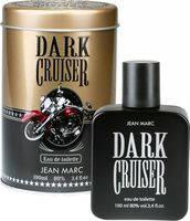 Туалетная вода для мужчин Dark Cruiser