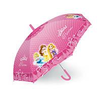Зонт детский DISNEY PRINCESS 292760