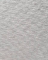 Дизайнерский картон Elegant, молочный с тиснением, 240 гр/м2