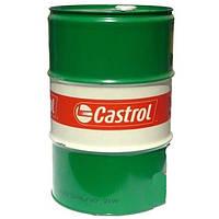 Моторное масло Castrol EDGE Titanium 10W-60 60л
