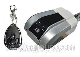 Автоматика для ворот секционного типа An-Motors ASG 1000/3 KIT-L