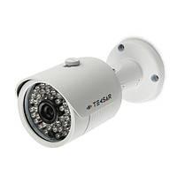 Видеокамера AHD Tecsar AHDW-1Mp-20Fl-THD