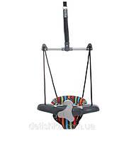 Прыгунки детские ABC design Twister