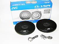 Динамики JVC CS-V524 13 см 180 Вт, фото 1