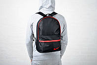 Повседневный рюкзак найк (Nike)