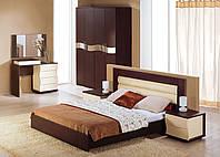 Спальня наяда 2