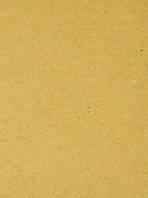 Дизайнерский картон Hyacinth крафт светлый, 150 гр/м2