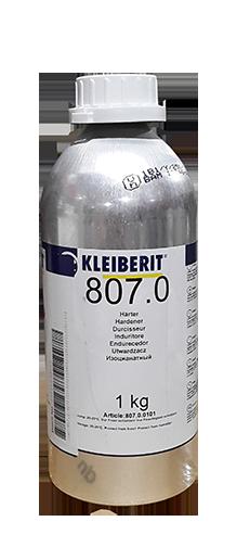 Отвердитель Kleiberit 807.0  (1л.)