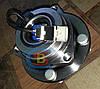 B11-3001030 Ступица передняя B11 (Аналог) в сборе A21/B14/E5 Elara/Estar Chery/Чери Истар Элара