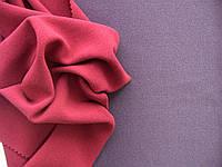 Ткань костюмная «Креп»