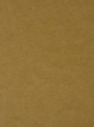 Дизайнерский картон Hyacinth крафт темный, 250 гр/м2