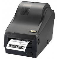 Принтер етикеток Argox OS- 2130D
