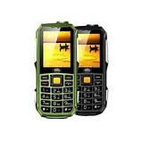 Противоударный мобильный телефон Land Rover S16,батарея 10000 мА/ч., фото 6