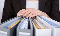 Регистрация изменений к учредительным документам юрлица