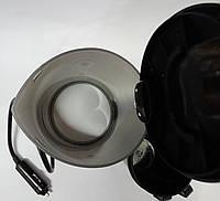 Электрочайник дорожный A-Plus1518/1649 0.5L