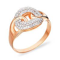 Золотое кольцо Индивидуальность