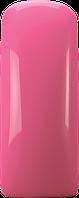 Гель-лак Pitaya Pink. Гель лак для ногтей (шеллак). Гель лак. 15 мл.