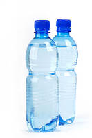 Дистиллированная вода УХС