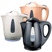 Электрический чайник Maestro MR-031