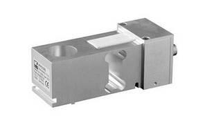 Датчики веса FIT/0 предназначены для преобразования статической и медленно изменяющейся нагрузки в электричес
