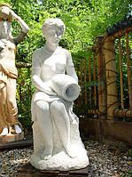 Скульптура из мрамора С - 192