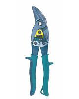 Ножницы по металлу STANLEY 2-14-568 (США/Тайвань)
