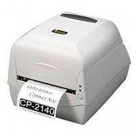 Принтер етикеток Argox СР- 2140Е