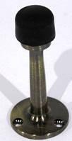 Опора дверна M-40 АВ (стара бронза)