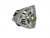 Генератор CA1739, 24V-100A, аналог CA1666, на Mercedes Benz Actros 2536, 1831, 1840, 954.03, Axor, Atego 823