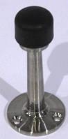 Опора дверна M-40 SN (сатиновий нікель)
