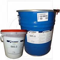 Разделительная жидкость Kleiberit 885.0  (5л.)