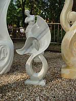 Скульптура из мрамора С - 201