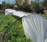 Парник премиум подснежник-м 8 метров, фото 1