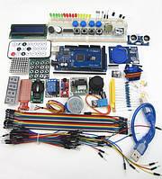 Набор Arduino Mega 2560  KIT