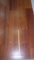 Паркетная доска Джатоба Елегант ТМ Балтик Вуд, фото 1