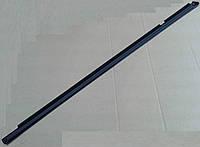 Уплотнитель подоконный передний левый Lanos / Ланос, 96304086