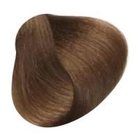Стойкая крем-краска для волос 7.73 Табак блондин, 100 мл
