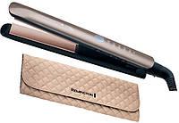 Випрямляч для волосся Remington S8590
