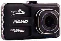 Видеорегистратор Aspiring AT180 + Карта памяти ADATA 32ГБ + SD адаптер в подарок!, фото 1