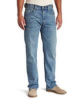 Джинсы мужские Levi's Men's 501Original Fit Jeans-snap pop